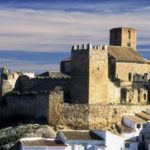 Los castillos de Córdoba que no te puedes perder